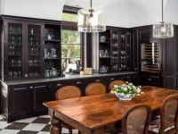 25+ best ideas about Lowes kitchen cabinets on Pinterest ...