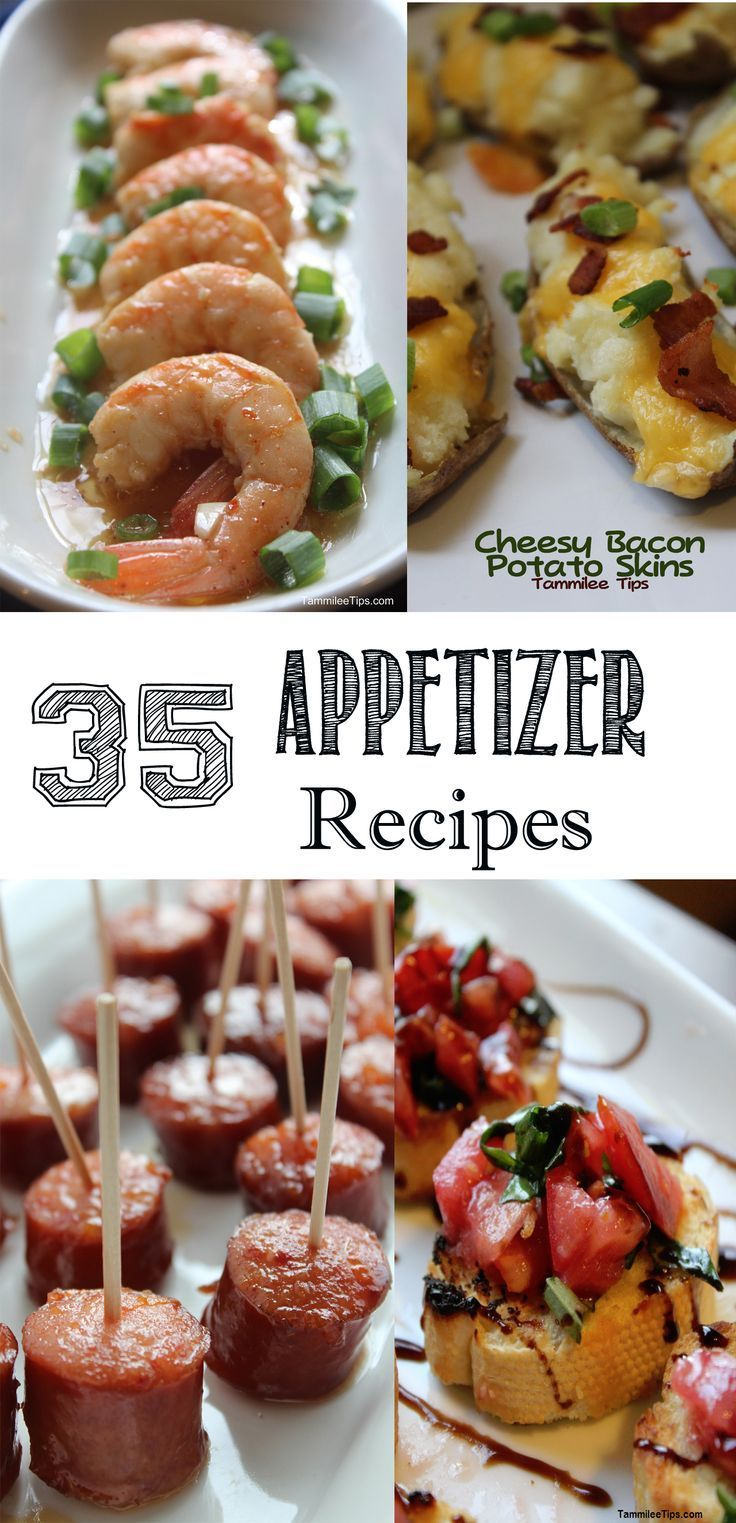 25 best ideas about Wedding reception appetizers on Pinterest  Easy wedding food Wedding