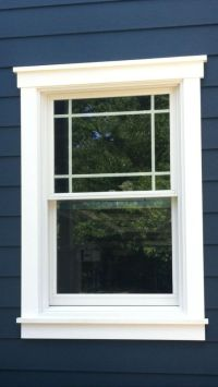 25+ Best Ideas about Window Trims on Pinterest | Windows ...