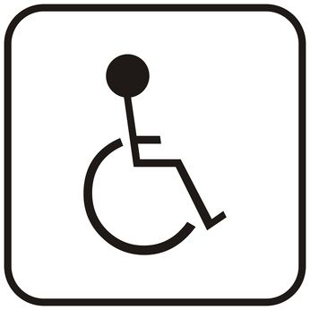 25+ best ideas about Handicap accessible home on Pinterest