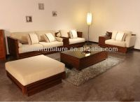 25+ best ideas about Wooden Sofa Set on Pinterest | Wooden ...