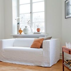 Ikea Chair Covers Uae Oversized Dining Room 1000+ Ideas About Klippan Sofa On Pinterest | Home Projects, Best And