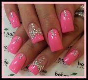 1000 long nails