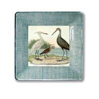1000+ images about shore birds on Pinterest | Bird prints ...