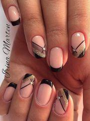 1000 ideas nail art design