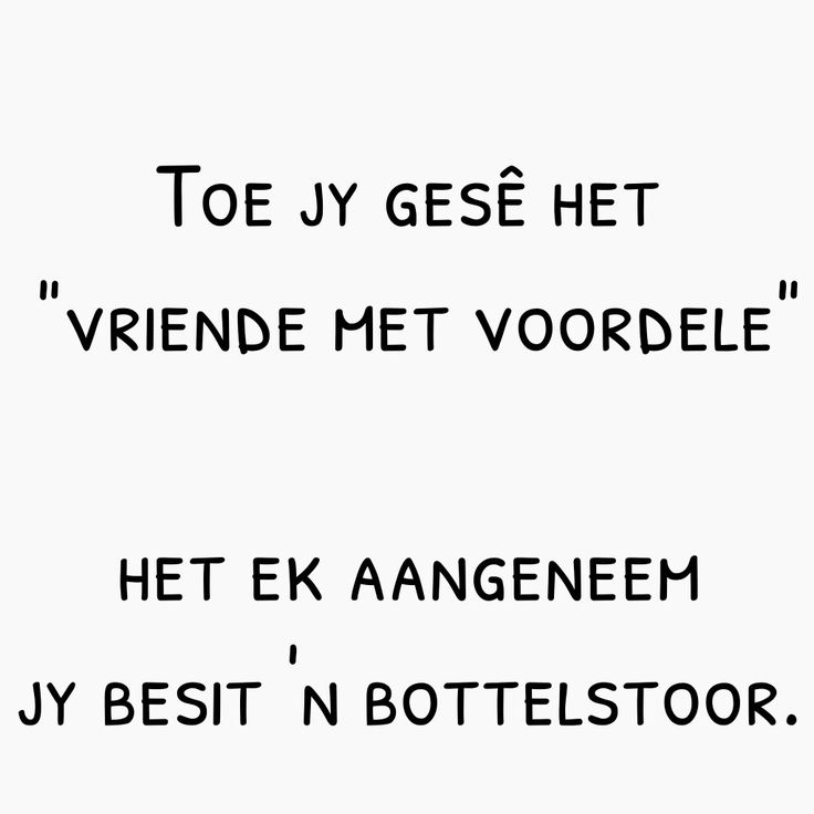 532 best images about Afrikaans is my taal on Pinterest