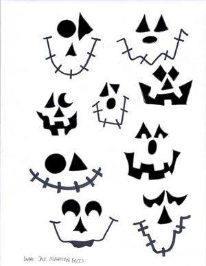 Best 25+ Owl stencil ideas on Pinterest