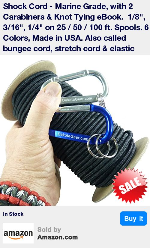 bungee cord chair diy spandex covers wholesale suppliers 1000+ ideas about on pinterest | swing, hammock swing and bins