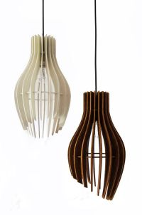 25+ best ideas about Wood lamps on Pinterest | Wood ...