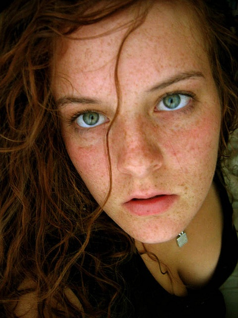 Beautiful Girl Hidden Face Wallpaper 14 Best Images About The Look In Your Eyes On Pinterest