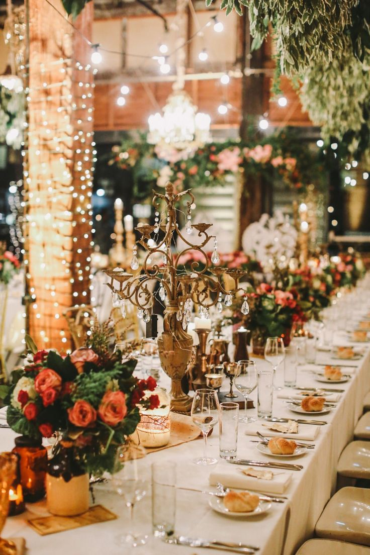 rattan garden chairs and table power wheelchair reviews 17 best ideas about bohemian wedding reception on pinterest | weddings, ...