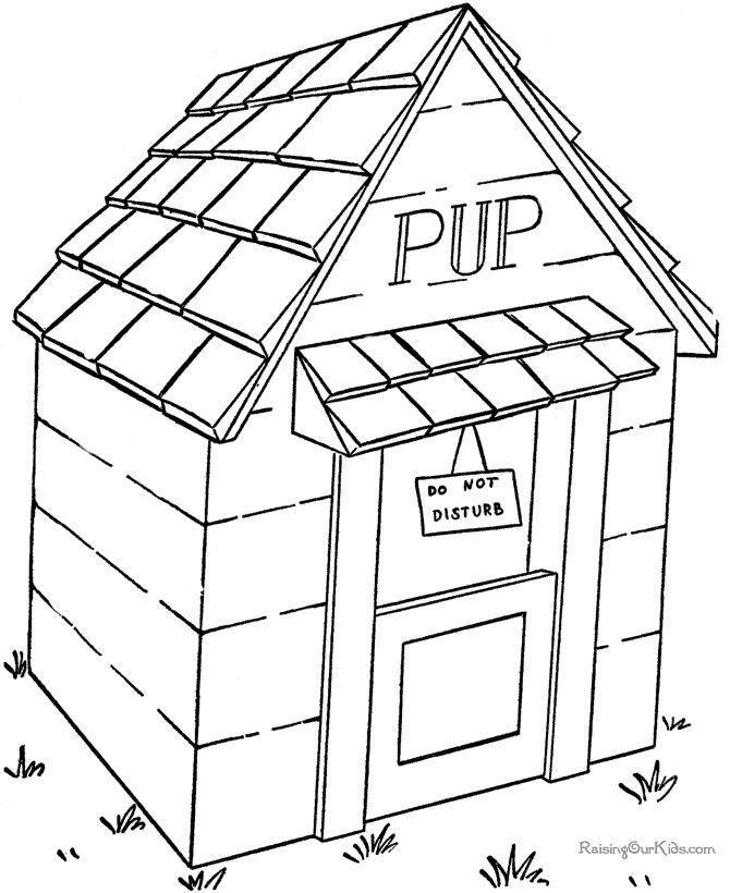 1000+ ideas about Puppy Training Classes on Pinterest