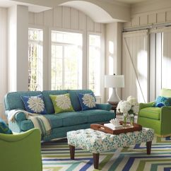 Haverty Sofa Bed Set 1000+ Ideas About Living Room Green On Pinterest | ...
