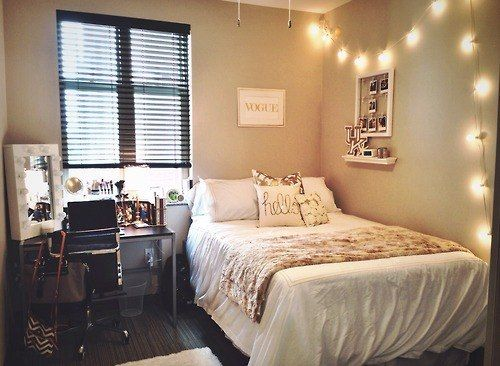 25 Best Ideas About Small Room Decor On Pinterest Diy Kids Bedroom Furniture Rooms And Design