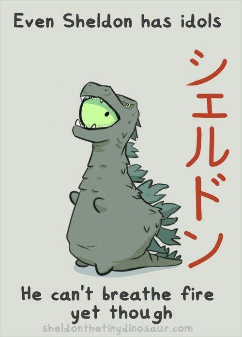 Cute Dinosaur Sheldon Wallpaper 25 Best Ideas About Cute Love Cartoons On Pinterest