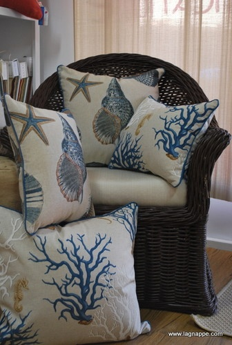 kohls outdoor chair cushions side end table 17 best images about tropical pillows on pinterest | coral pillows, bedding and cushion ...