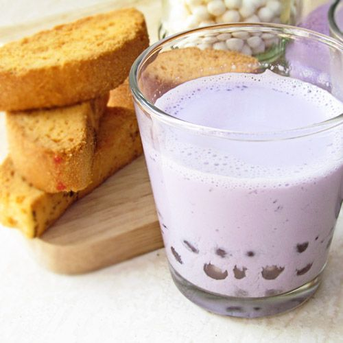 75 best ideas about Taro Rocks!!! on Pinterest Frozen
