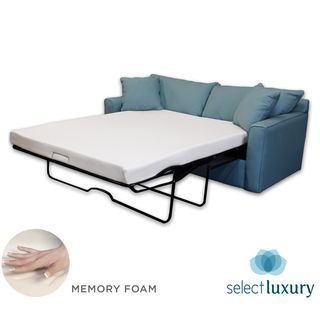 thayer coggin clip sofa buchanan sams club 1000+ ideas about beds on pinterest | futon ...