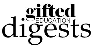 1000+ images about Gifted and Talented teaching ideas k-8