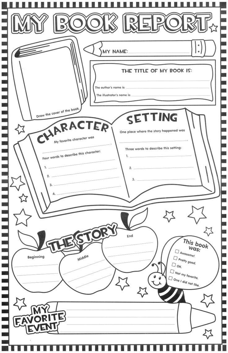 Best 20+ Preschool daily report ideas on Pinterest
