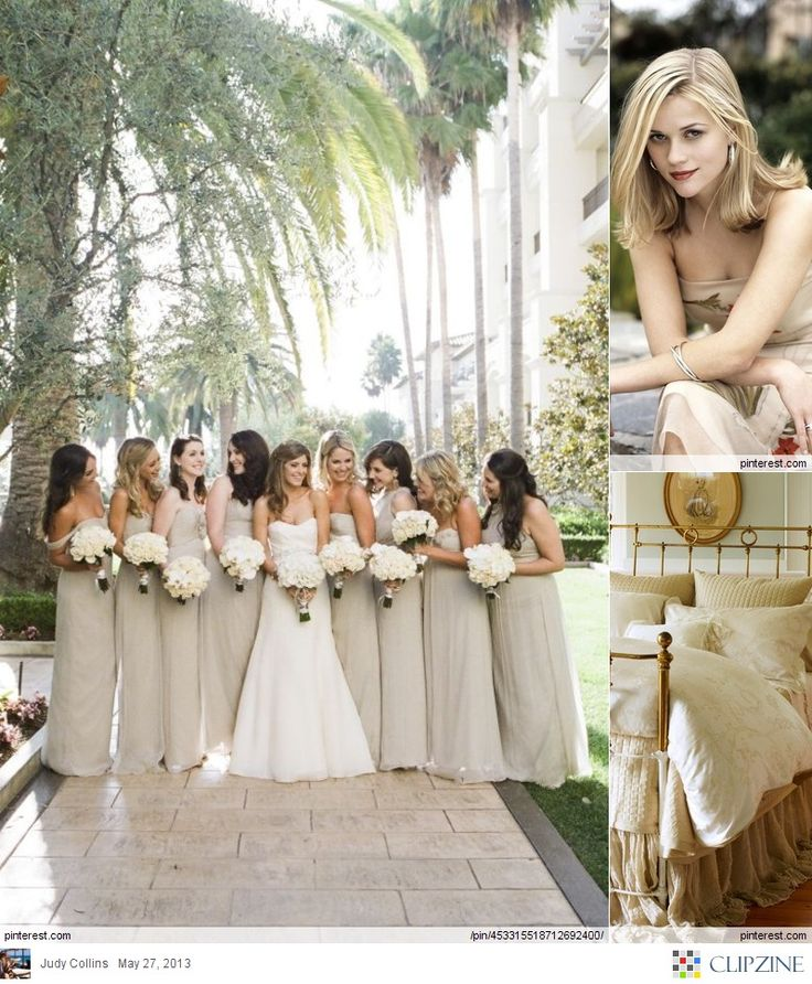 73 best images about Blush and Gold Wedding Ideas on Pinterest  Wedding Hydrangeas and