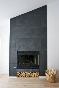 25+ best ideas about Fireplace design on Pinterest ...