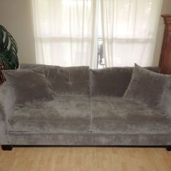 Italsofa Leather Chair Sofa 4 Seater 1000+ Images About Crissy's List On Pinterest | Reclining ...