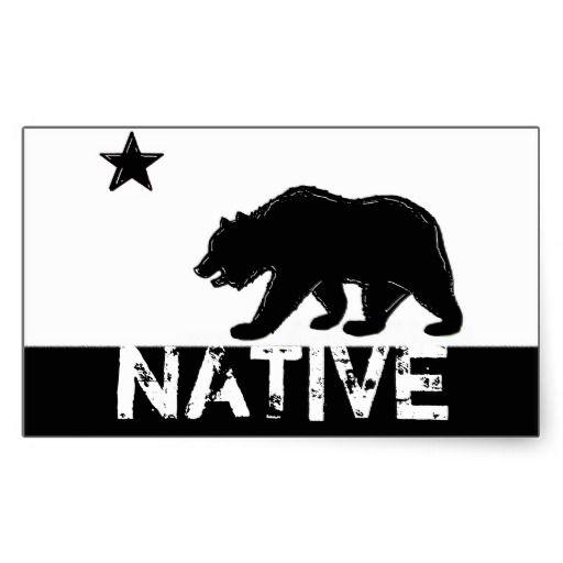 25+ best ideas about California bear tattoos on Pinterest
