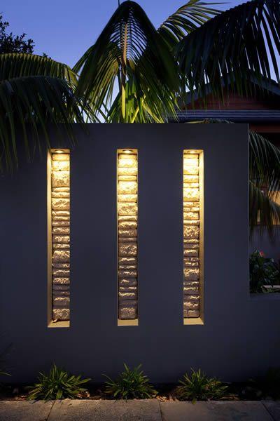 25 Best Ideas About Garden Wall Lights On Pinterest Exterior