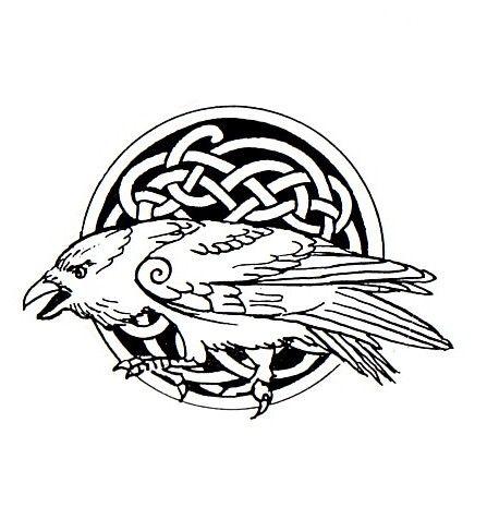 Raven 450 Wiring Diagram