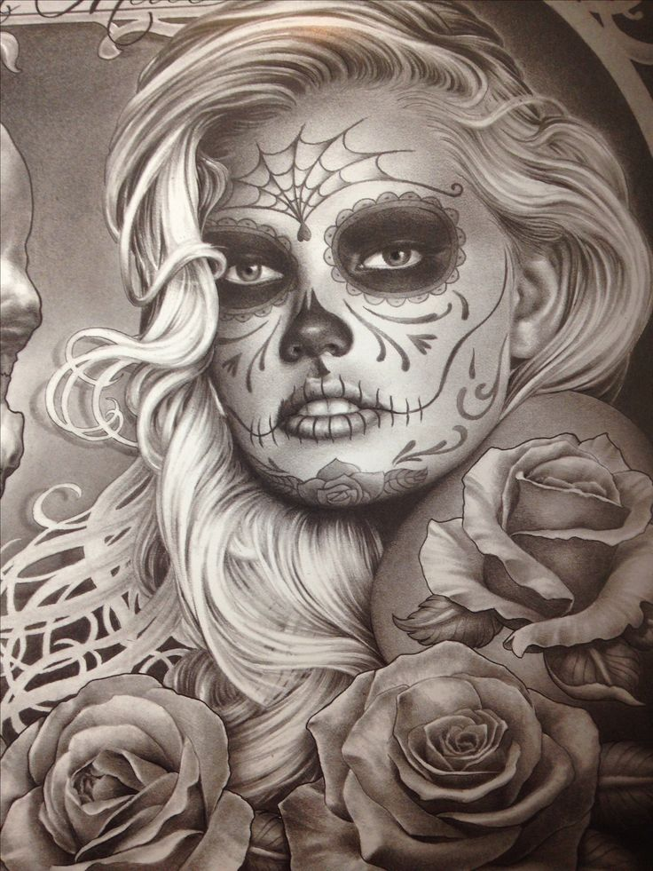 501 Best Images About Lowrider Art On Pinterest Chicano