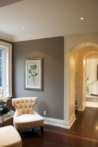 25+ Best Ideas about Interior Paint Colors on Pinterest ...