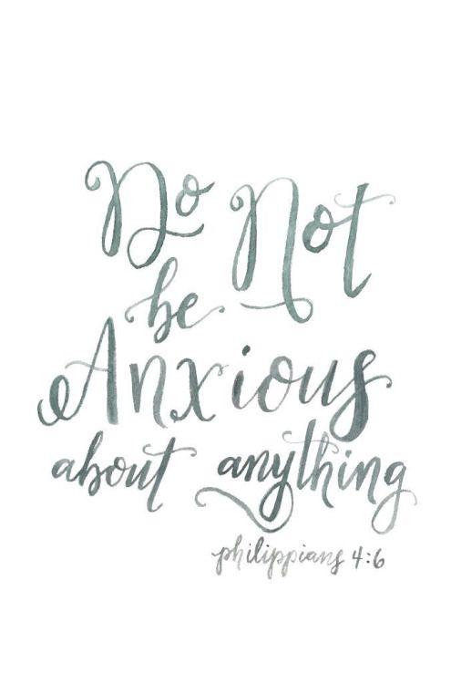 25+ best ideas about Short bible verses on Pinterest