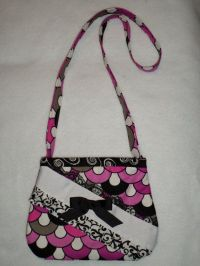 1000+ images about Designer BAGS / Purses for Girls ...