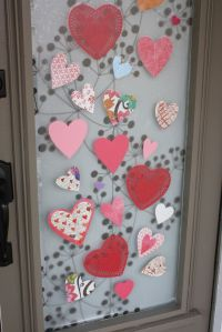 17+ images about Door decorations on Pinterest | Minions ...