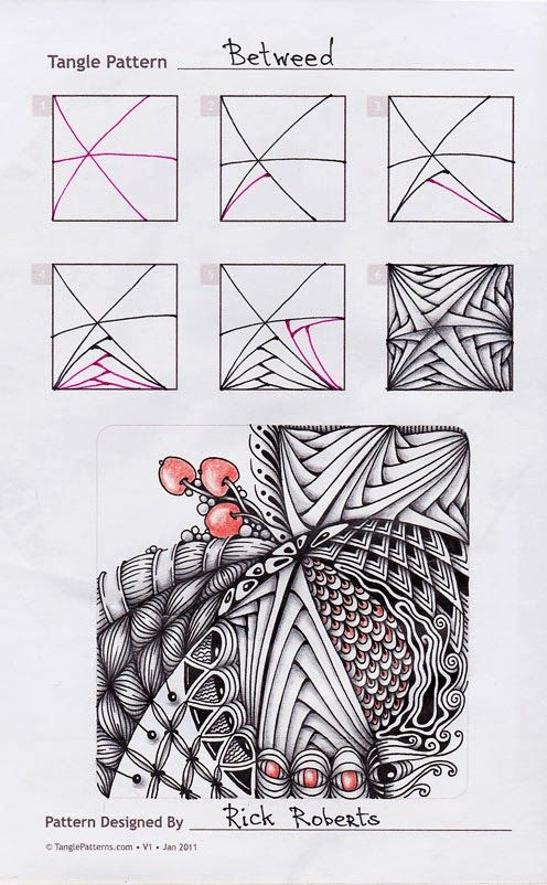 941 best images about Zentangle and celtic art on