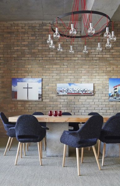kavellaris urban design office 202 best images about Office Ideas on Pinterest | Dental
