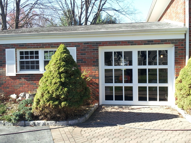 Best 92 Raynor Garage Doors images on Pinterest  Home