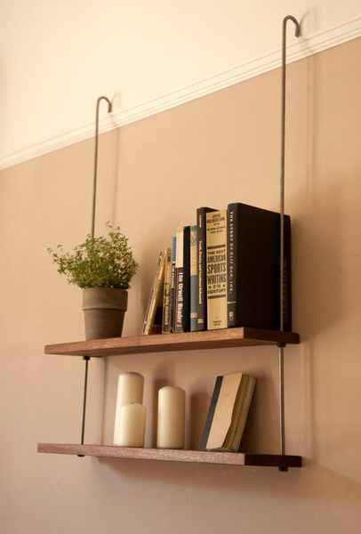 Best 25 Picture Rail Ideas Only On Pinterest Picture