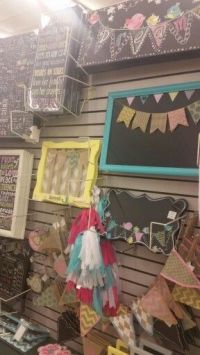 1000+ ideas about Hobby Lobby Bedroom on Pinterest ...