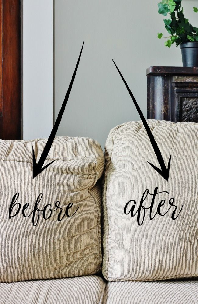 25 Best Ideas About Couch Cleaner On Pinterest Couch Cleaning