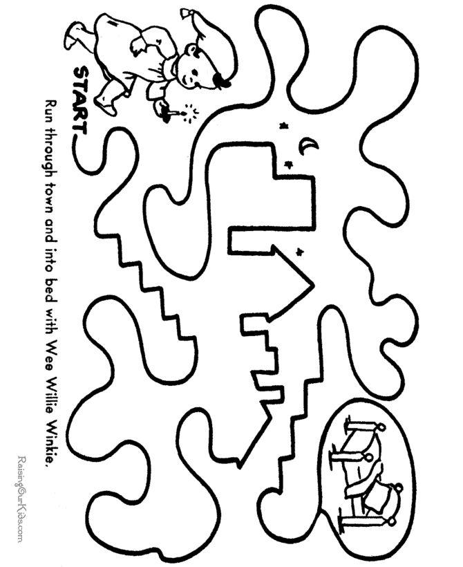 Drag Car Wiring Schematic