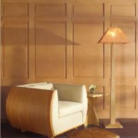 17 Best ideas about Wood Paneling Walls on Pinterest ...