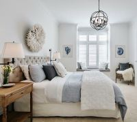 25+ Best Ideas about Hamptons Style Bedrooms on Pinterest