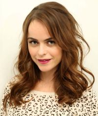 russet brown hair - Google Search | Hair | Pinterest | New ...