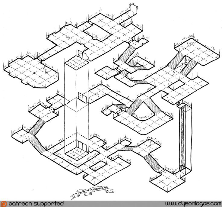 402 best images about D&D 5E Maps/ Environment Interiors