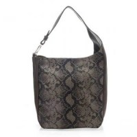17 Best images about Gucci Hobo Bags Sale from Designer ...