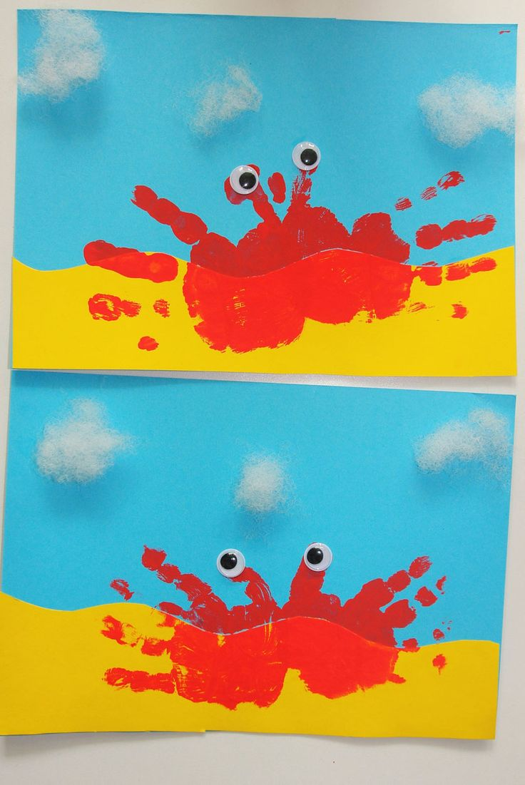 Die Besten 20 Fisch Malen Ideen Auf Pinterest Fisch