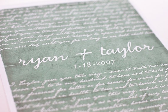12 Best Images About Wedding Gifts On Pinterest
