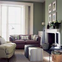 Best 25+ Olive green walls ideas on Pinterest   Olive ...
